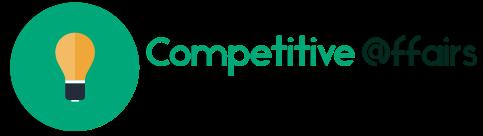 CompetitiveAffairs